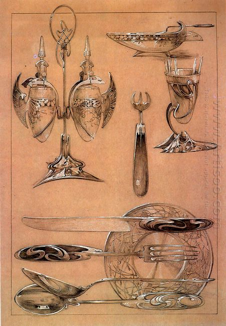 studies 1902 1