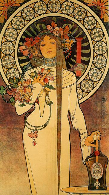 the trappistine 1897
