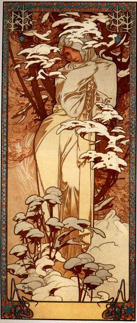 winter 1897