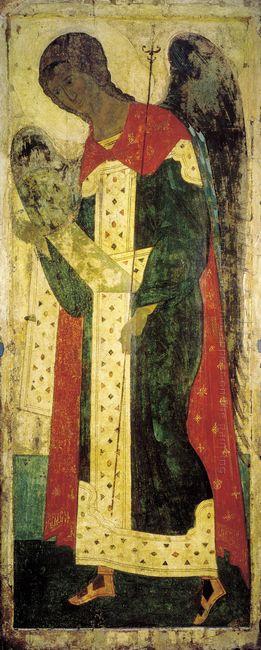 archangel gabriel 1408