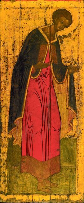 st demetrius of thessalonica 1427