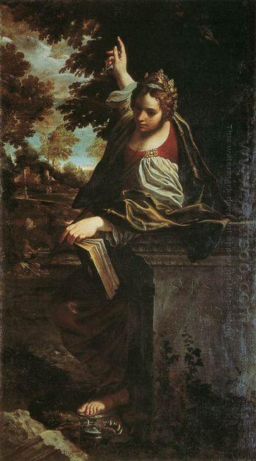 st margaret 1599