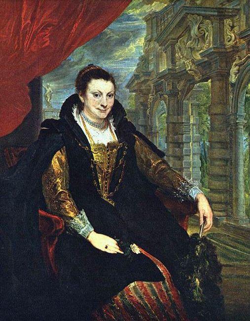 isabella brandt 1621
