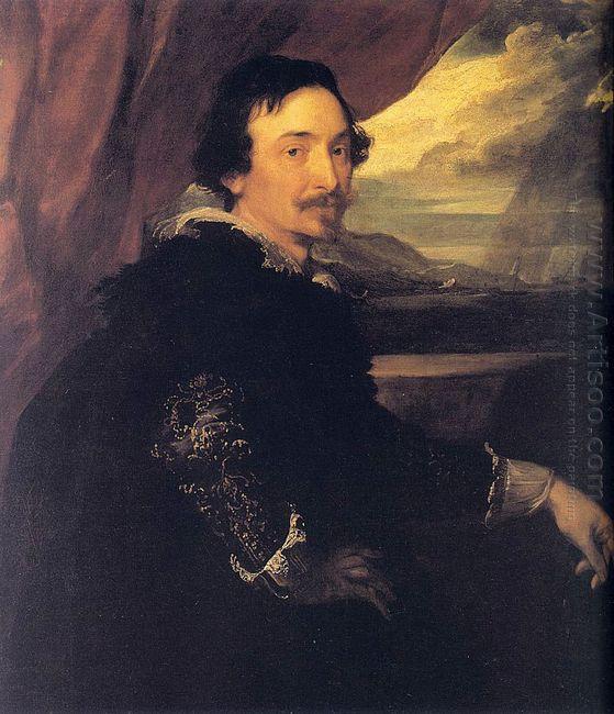 lucas van uffelen 1622