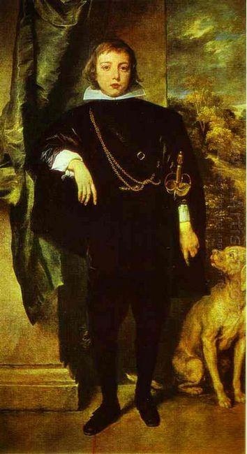 prince rupert von der pfalz 1632