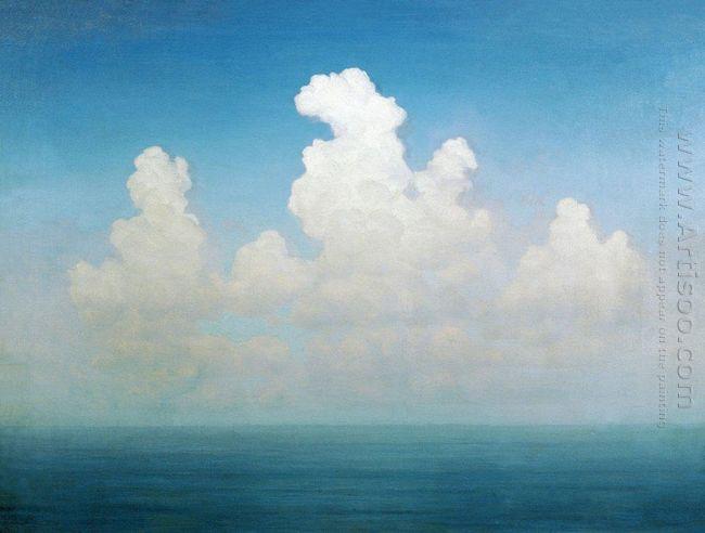 cloud 1895