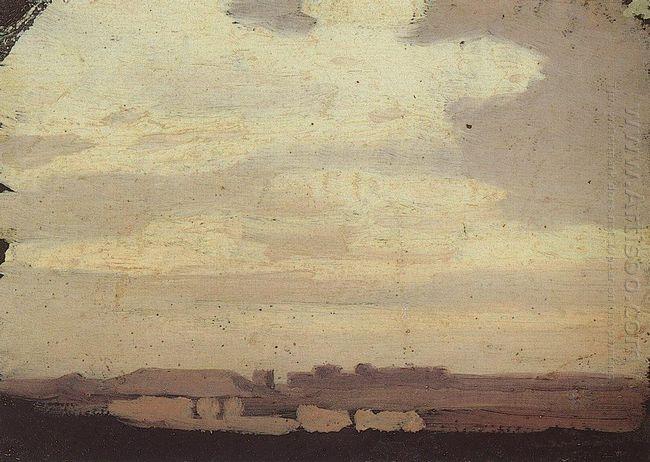 clouds 1875
