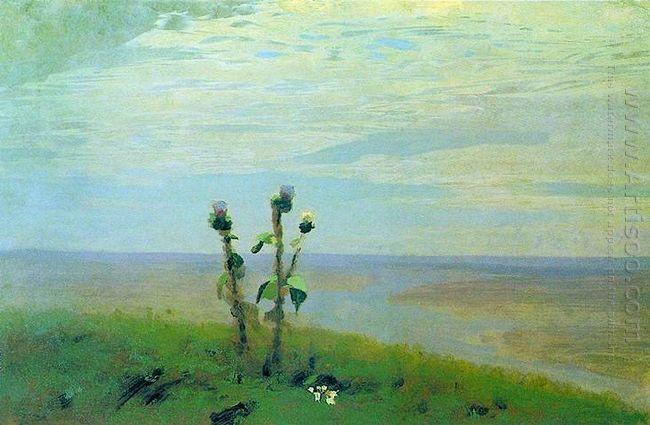 dnieper 1901 1
