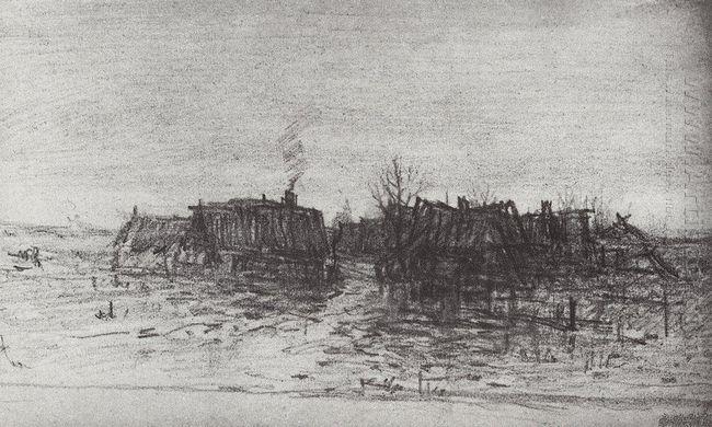 forgotten village 1873