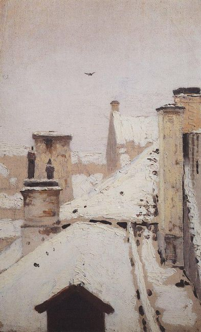 roofs winter 1876