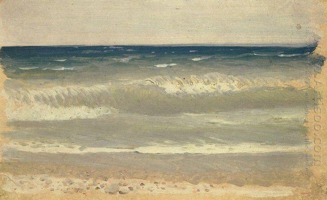 surf crimea 1887