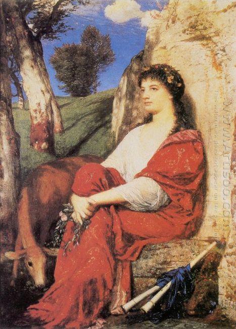 euterpe 1872