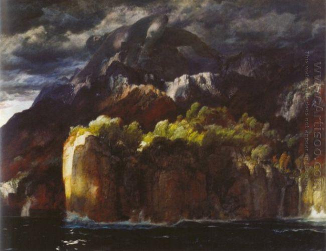 prometheus 1883