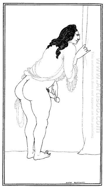 adulterer 1897