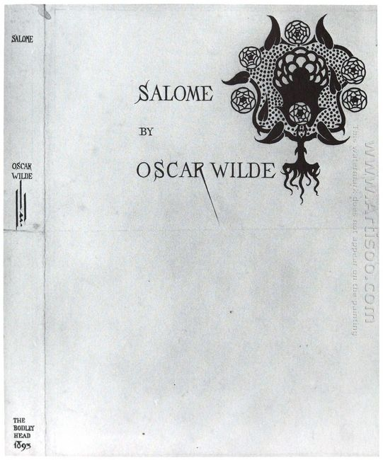 cover and spine 1893 1893