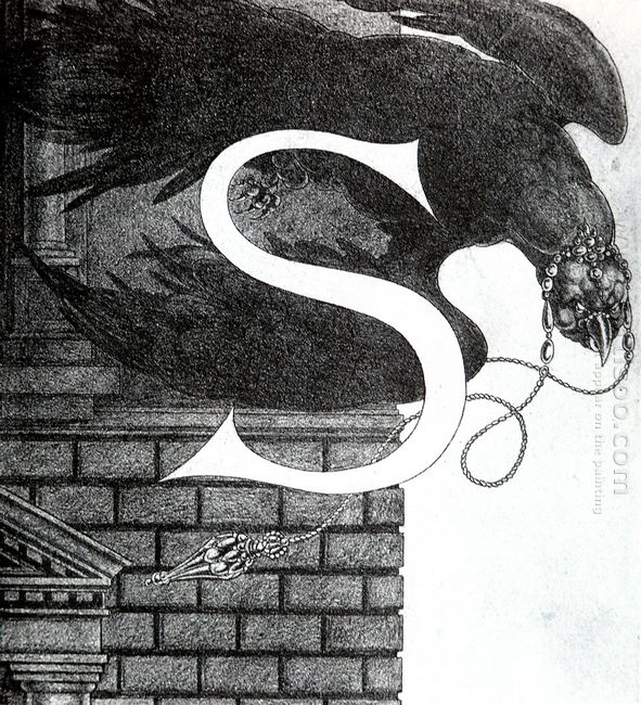 design of initial s