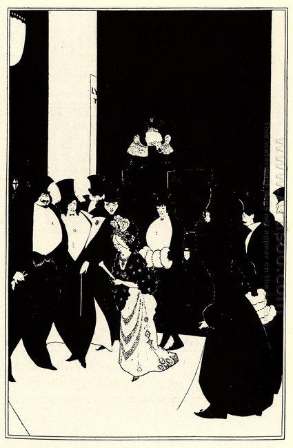 lady gold s escort 1894