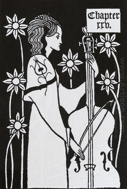 lady with cello
