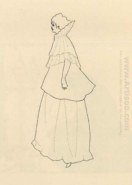 madame rejane 1894