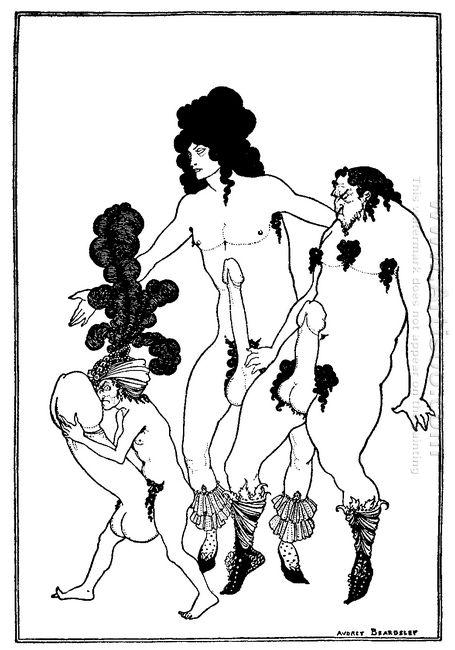 the lacedaemonian ambassadors 1896