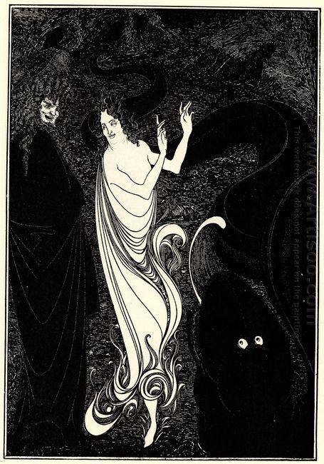 third tableau 1896