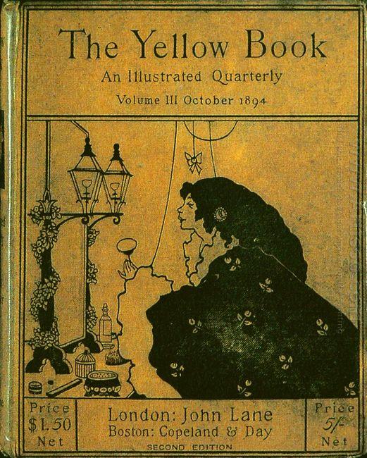 vol iii 1894