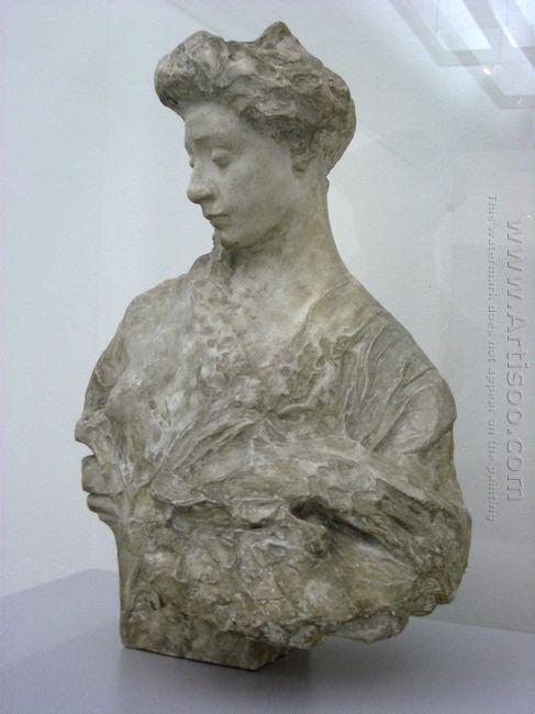 madame fenaille 1898