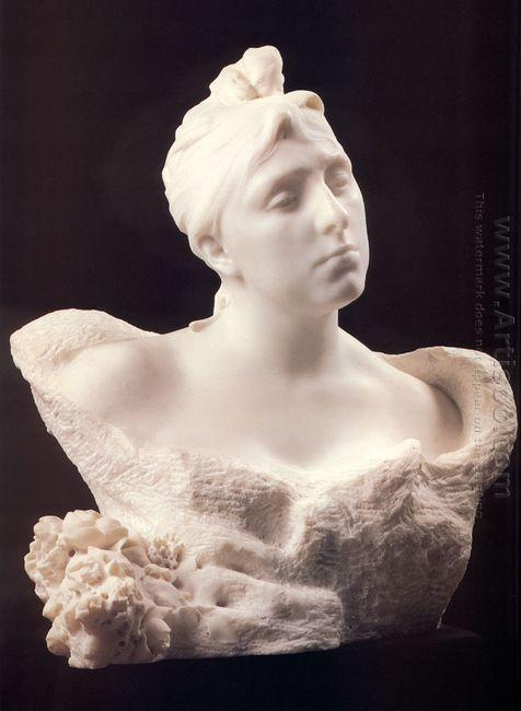 mme vicuna 1884
