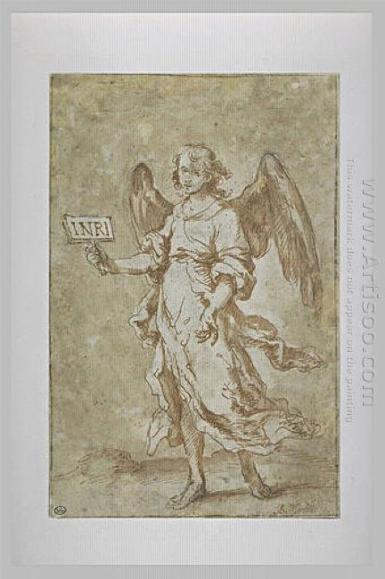 Angel Holding Registration 1660