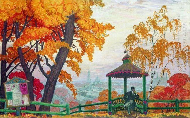 Autumn 1915
