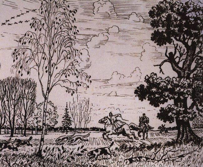 Autumn 1919 1