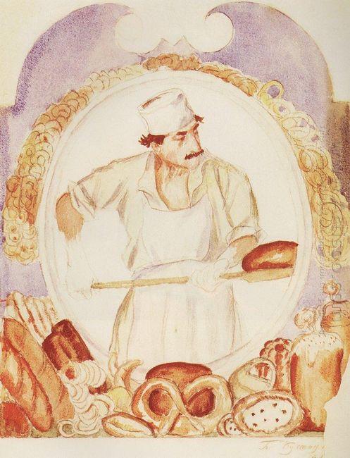 Baker 1918