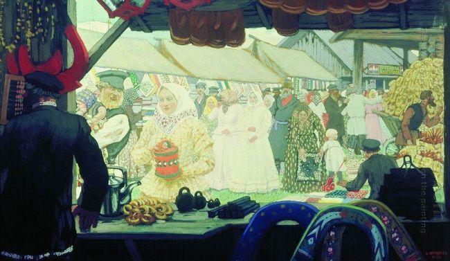 Fair 1908