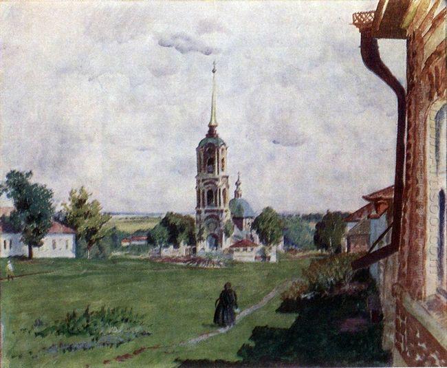 Lebedyan 1926