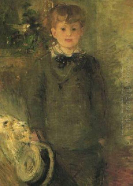 Marcel Gobillard