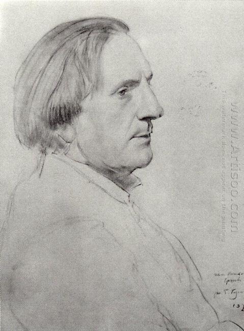 Portrait Of I V Ershov 1922