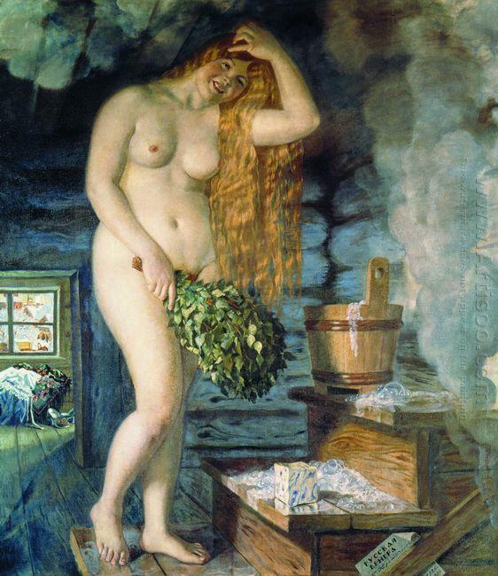 Russian Venus 1926 1