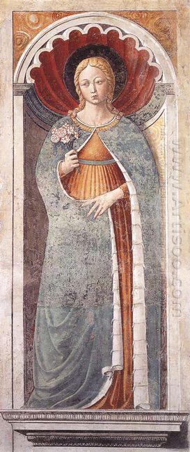 St Fina 1465