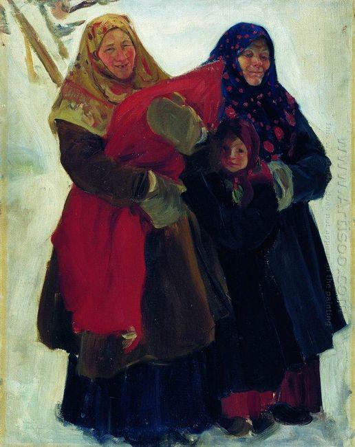 Women 1902