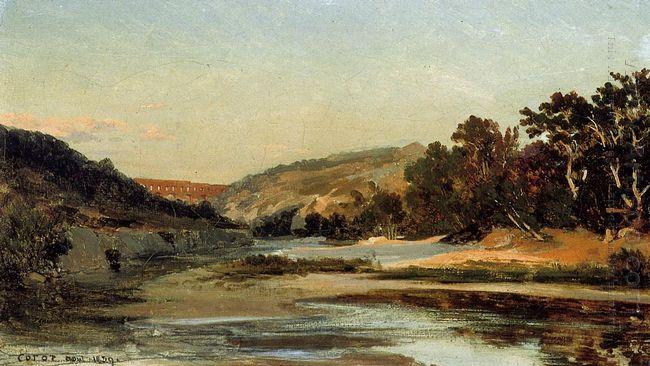 Aqueduct 1839