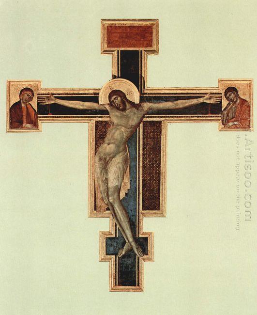 Crucifix 1288