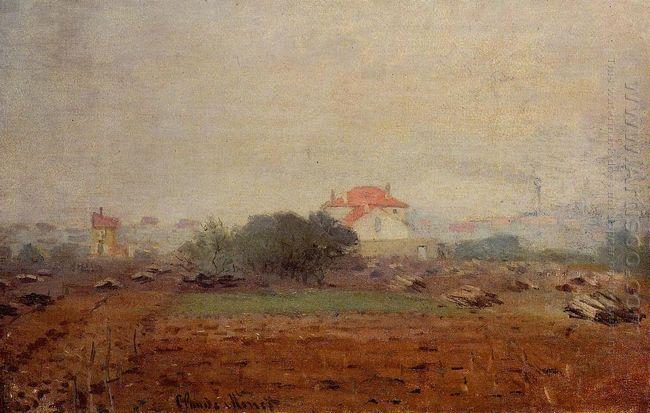 Fog 1872