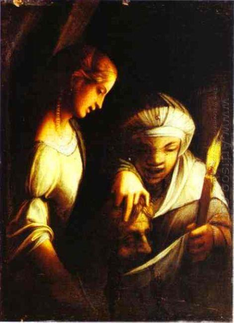 Judith 1514
