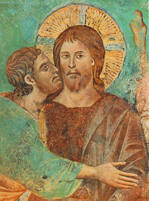 Kristi Gripande Detail