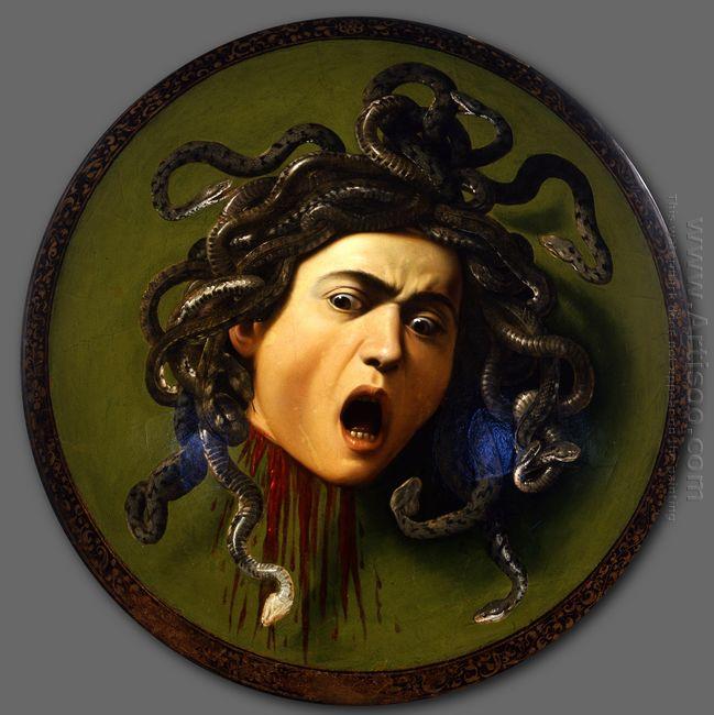 Medusa 1597 1