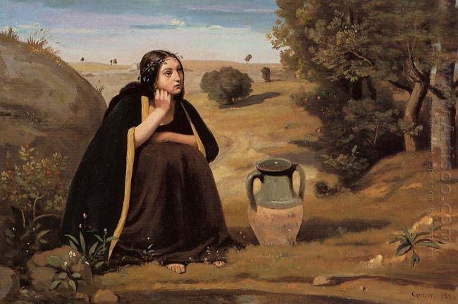 Rebecca 1839