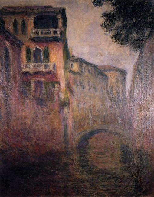 Rio Della Salute 02