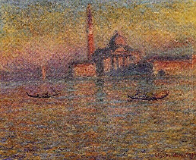 San Giorgio Maggiore 2
