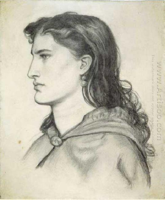 Aggie 1862
