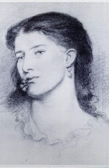 Aggie 1877